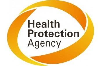 Health-Protection-Agency